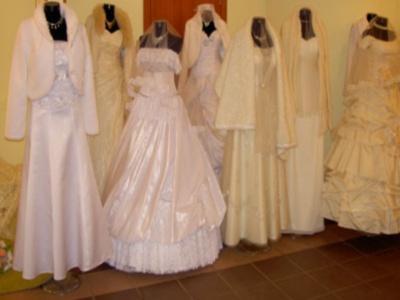 Свадебные платья напрокат в Тюмени: 1 предложение, взять напрокат